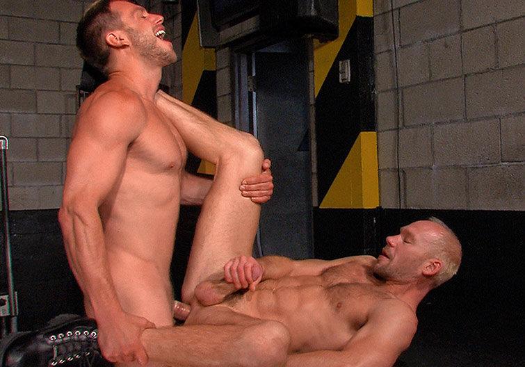 men-having-sex-with-men-videos