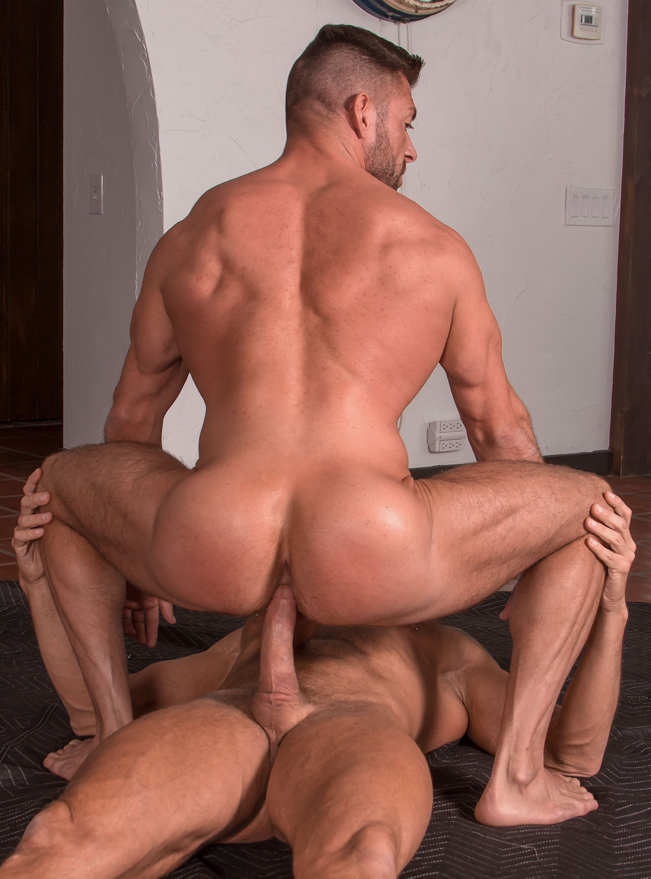 www-titanmen-com-blue-action