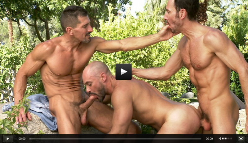 Free straight gay trailers and boys orgy